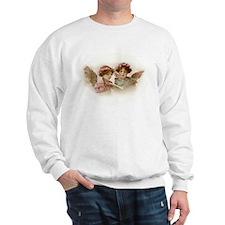 Victorian Children Sweatshirt