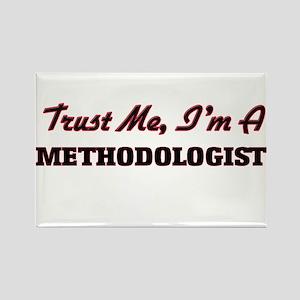 Trust me I'm a Methodologist Magnets