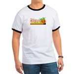 Gweru by the sea Ringer T
