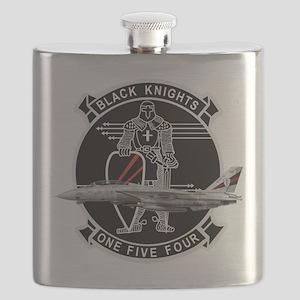vf1541 Flask