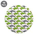 School of Sea Turtles v2sq 3.5