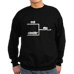 Custom Bracket Sweatshirt