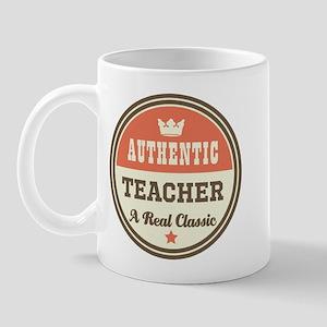 Occupation Job Career Personalized Mugs