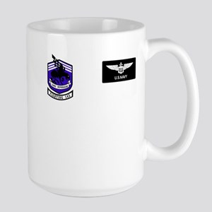 usNavyVf143 Mugs
