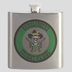 vfa105_gunslingers Flask