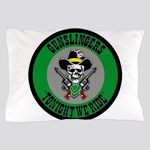 vfa105_gunslingers Pillow Case