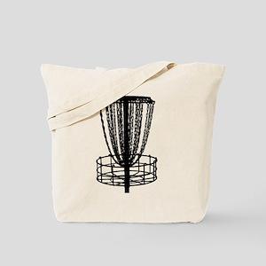black basket NO TEXT Tote Bag