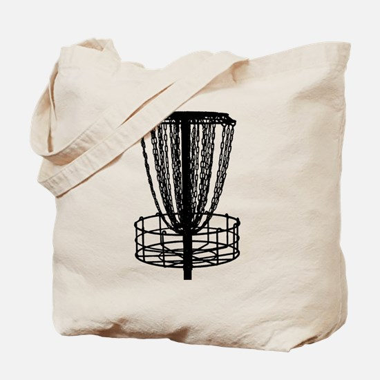 black basket NO TEXT.png Tote Bag