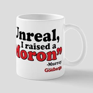 Unreal Mug