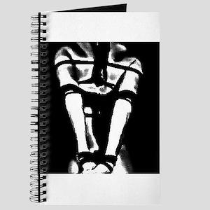 Bound Journal
