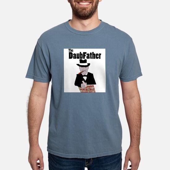 The DaubFather T-Shirt