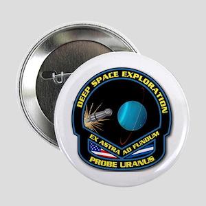 """Uranus 2.25"""" Button"""