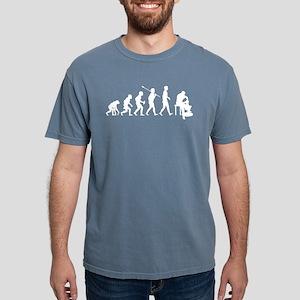 Pottery T-Shirt