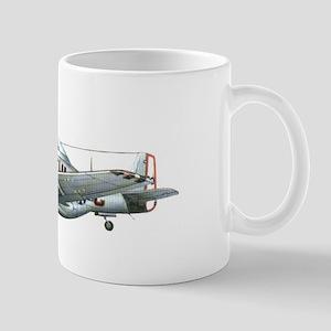 AAAAA-LJB-400 Mugs