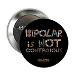 Bipolar Is NOT Contagious 2.25