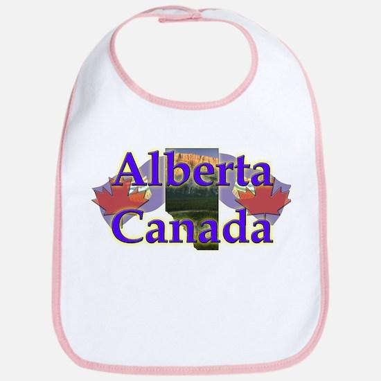 Alberta Bib