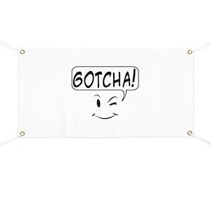 Image result for gotcha emoticon