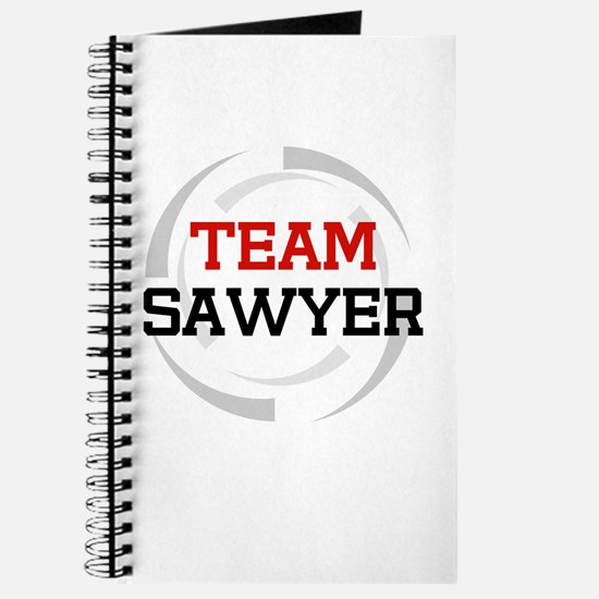Sawyer Journal