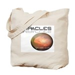 Life's Little Miracles Tote Bag