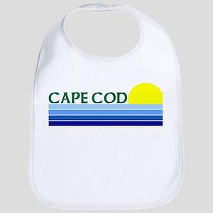 Cape Cod Bib