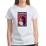 Bernese Mountain Dog! Women's T-Shirt