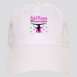 GYMNAST CHAMP Cap