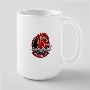 vf74logoA Mugs