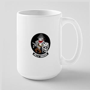vf103logoCat Mugs