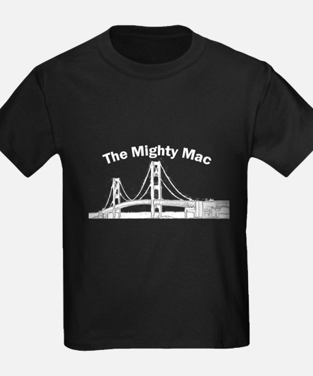 The Mighty Mac T