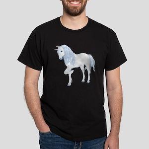 The White Unicorn T-Shirt