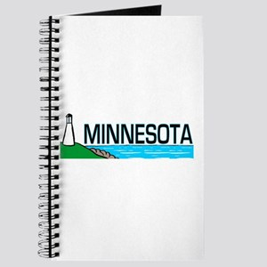Minnesota Journal