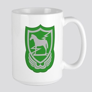 10th Special Forces Group - Europe1 Mugs