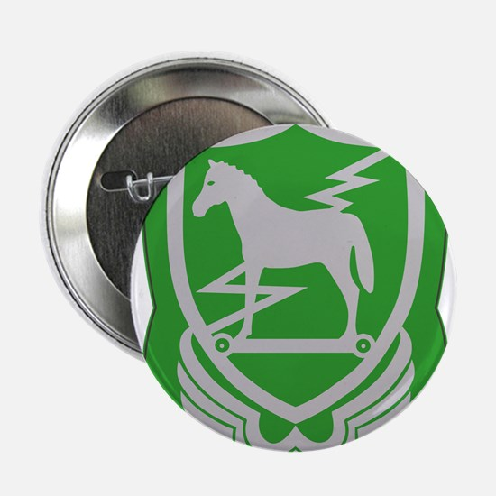 "10th Special Forces Group - 2.25"" Button (10 pack)"