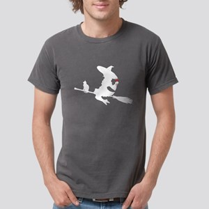 Cheers Witches T-Shirt