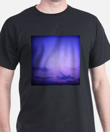 Cool Skyscape T-Shirt