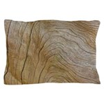 Natural Grain Pillow Case