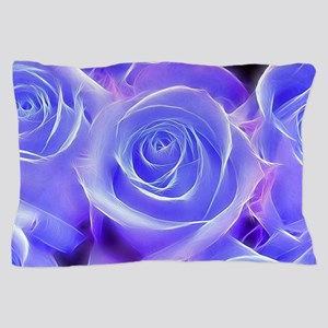 Rose 2014-0927 Pillow Case