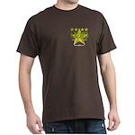 Dark Moods T-Shirt