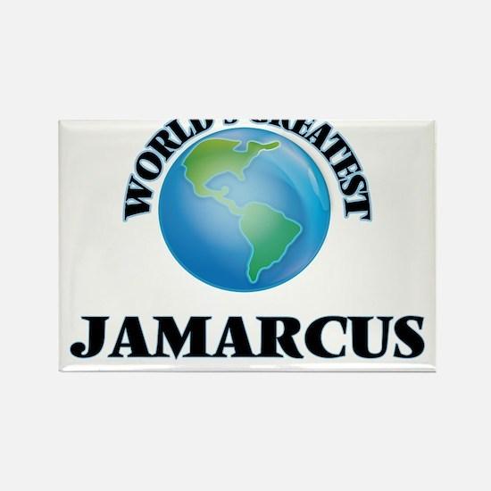 World's Greatest Jamarcus Magnets