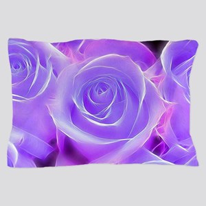 Rose 2014-0928 Pillow Case