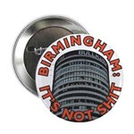 Not shit badges (10 pack)