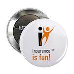 Insurance Is Fun 2.25