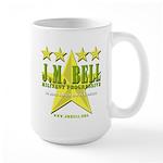 Blog Large Mug