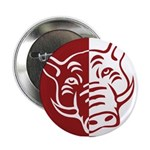 Year of the Boar Button