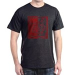 Year of the Boar Dark T-Shirt