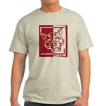 Year of the Boar Light T-Shirt