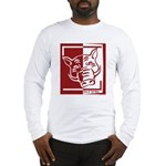Year of the Boar Long Sleeve T-Shirt
