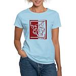 Year of the Boar Women's Light T-Shirt