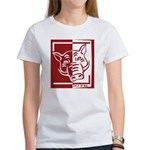 Year of the Boar Women's T-Shirt