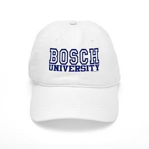 b2f8e4e27f0 Bosch Accessories - CafePress